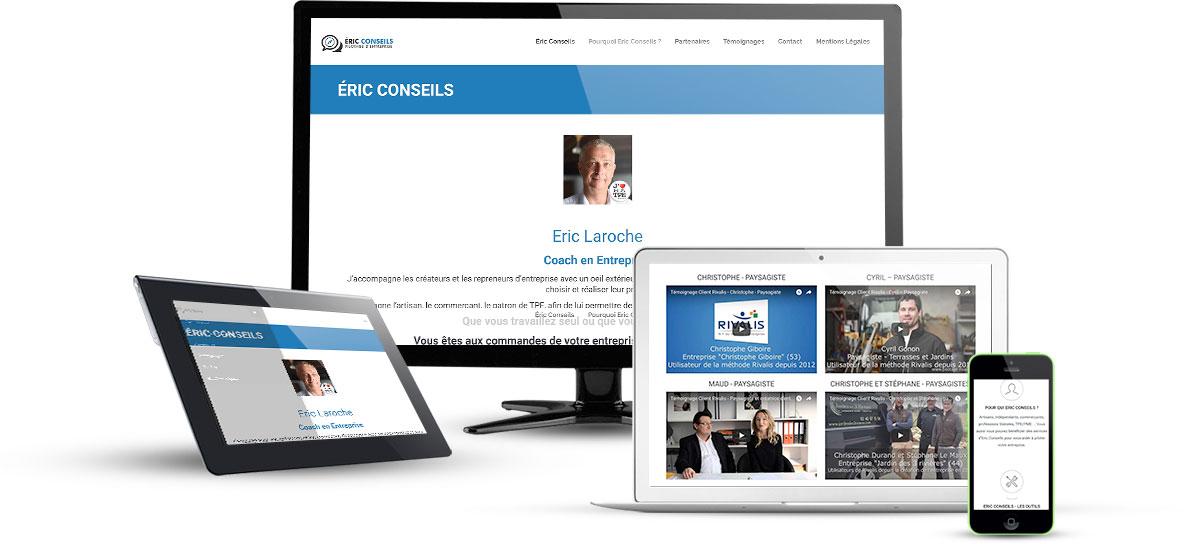 Eric Conseils