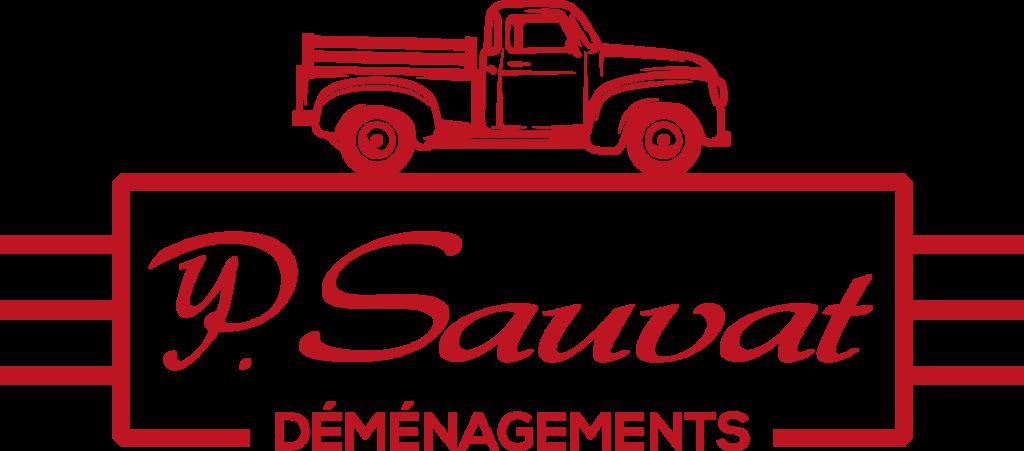 Logo-Sauvat