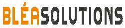 blea-solutions-sarl-2-251x57